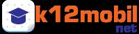 K12mobil.net